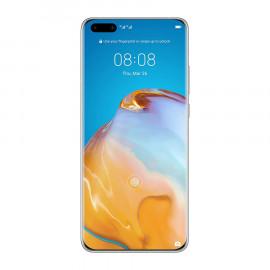 Huawei P40 Pro Plus 8 RAM 512 GB Android B