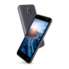Gigaset GS80 8 GB Android E