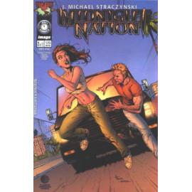 Comic Midnight Nation Planeta 02