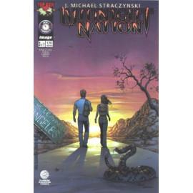 Comic Midnight Nation Planeta 03