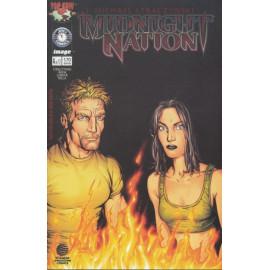 Comic Midnight Nation Planeta 04