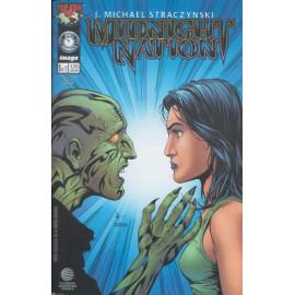 Comic Midnight Nation Planeta 05