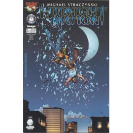 Comic Midnight Nation Planeta 07