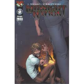 Comic Midnight Nation Planeta 08