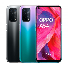 Oppo A54 5G 4 RAM 64 GB Android B