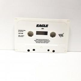 Eagle MSX
