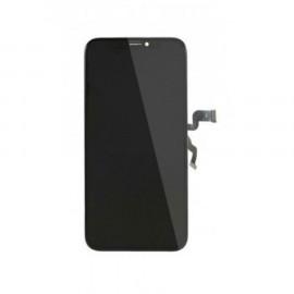 Display Completo iPhone Xs Max Negro