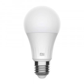 Bobilla Xiaomi Mi Smart LED Bulb (Warm White)