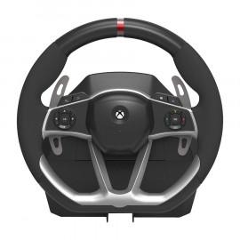 Volante Force Feedback DLX Hori Xbox Series X