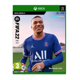 FIFA 22 Xbox Series (SP)