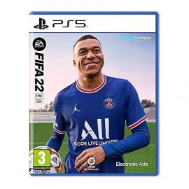 FIFA 22 PS5 (SP)