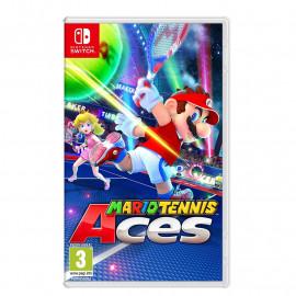 Mario Tennis Aces Switch (SP)