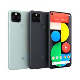 Google Pixel 5 8 RAM 128 GB Android B