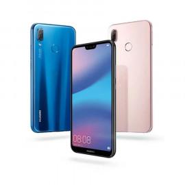 Huawei Nova 3e 4 RAM 64 GB Android B