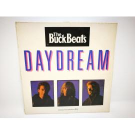 "Vinilo The Buckbeats Daydream12"""