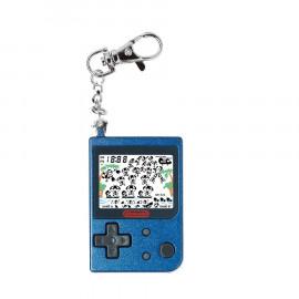 Nintendo Mini Classics Parachute B