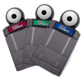 Nintendo Camara Game Boy