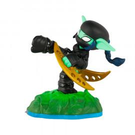 Figura Skylanders Swap Force Ninja Stealth Elf