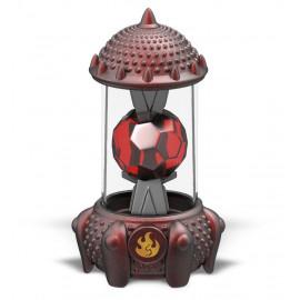 Figura Skylanders Imaginators Fire Creation Crystal B2169