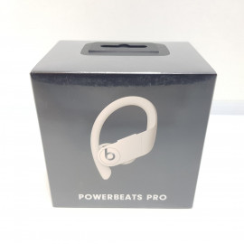 Auriculares PowerBeats Pro Totally Wireless N