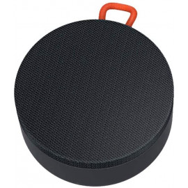 Altavoz Bluetooth Xiaomi Mi Portable Mini Negro