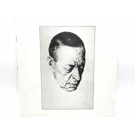 Vinilo Coleccion: Rachmaniov Conciertos para Piano/Rapsodia Decca Estereo