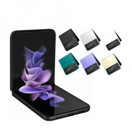 Samsung Galaxy Z Flip 3 5G 8 RAM 256GB Android N