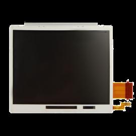 Pantalla LCD inferior NDSi