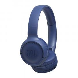 Auriculares Supraaurales JBL Tune 500BT Azul