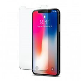Protector de Cristal Templado iPhone XR